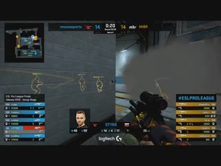 Cold and Stewie dont give a chance for Mouse