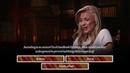 Natalie Dormer takes The History of Magic Quiz