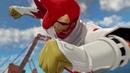 PS4、XboxOne、PC/STEAM『航海王 尋秘世界』第六支繁體中文版宣傳影片