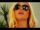 DVJ BAZUKA Techno Rock (Snoopy mix)