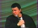 Кашпировский А М Бела Церква 1 Автор Федорец М А