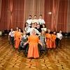 Танцы без Границ Группа Вариант официальный пабл