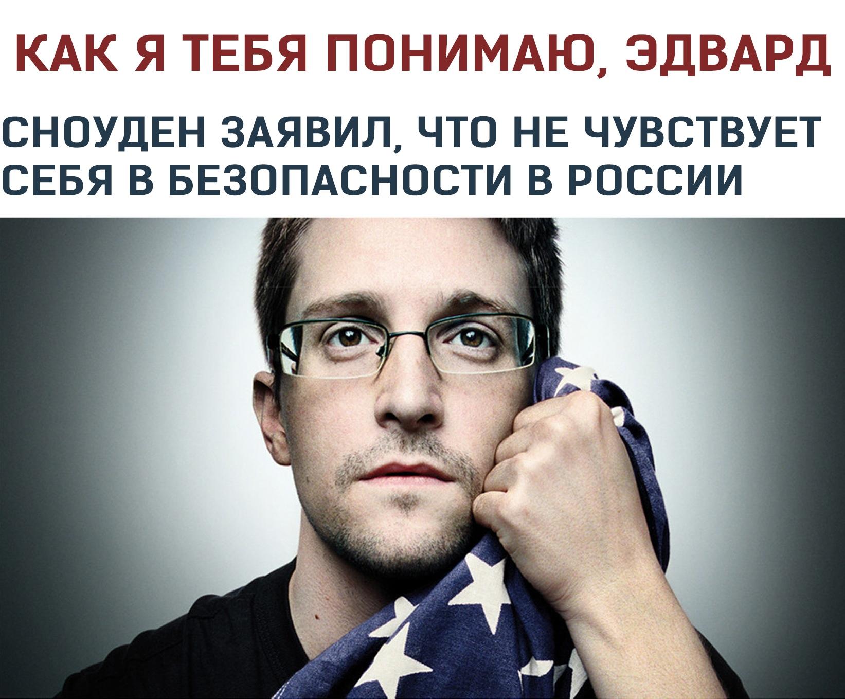 https://pp.userapi.com/c851228/v851228608/271ec/qfKq0IsxXjc.jpg