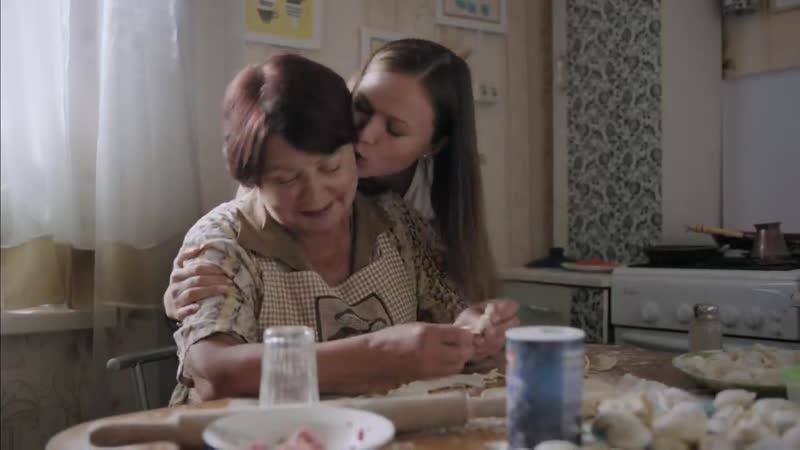 КОМЕДИЯ ВЗОРВАЛА ИНТЕРНЕТ! Временно Недоступен (2 серия) Русские комедии, фильмы