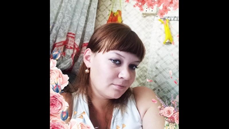 MusicVideoMaker-20180926-1537938008144.mp4