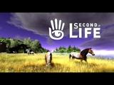 Second Life Destinations Horse Riding &amp Enthusiast Communities
