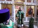 Слово епископа Макаровского Гедеона викария Киевской епархии