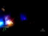 Alone ft YoGeN - Шахноза - Ёсуман (Концерт Фарачон) Tajik Music Pro 2014 ( 360 X 640 ).mp4