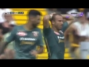 Udinese vs Torino 1-1 All goals and Highlights 16/09/2018