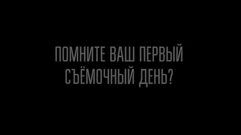 Инстаграм kinotest_deti