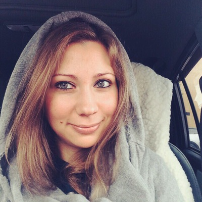 Ольга Пустоварова