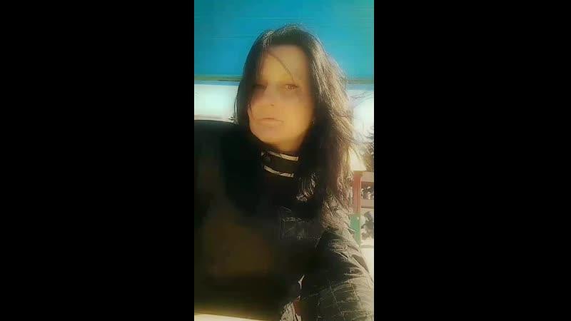InShot_20190422_152328521.mp4