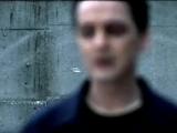 Schiller feat. Peter Heppner Dream Of You