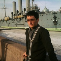 Evgeny Galutsky