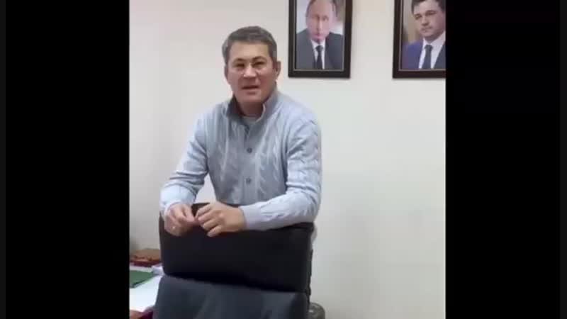 WhatsApp Video 2018-11-04 at 15.12.59 (1)