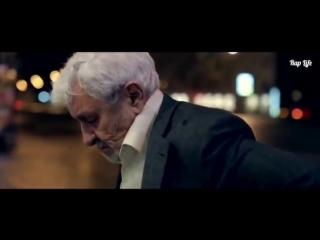 MiyaGi - Не Давай Мне (Новый Клип _ 2018)