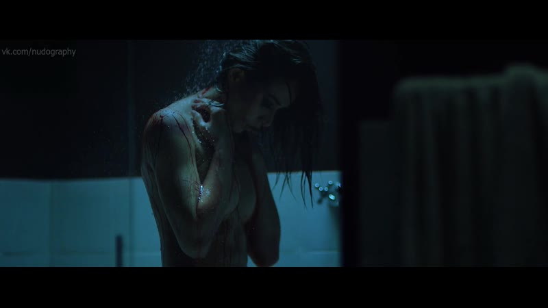 Кристина Рейес Cristine Reyes голая в фильме Мария Maria 2019 Педринг Лопез HD 1080p