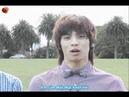 [Vietsub - S2] DVD Day and Night - SHINee part 6/6