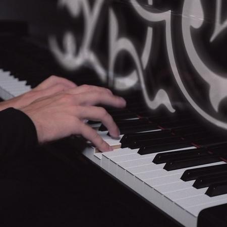 """Фортепианное Трио Bel Suono on Instagram: """"Долгожданная премьера! Bel Suono - «Игра Престолов» (piano cover) теперь доступна на всех видео-платформ..."""