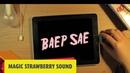 선우정아 SUNWOO JUNG A '뱁새 BAEPSAE ' Official Music Video
