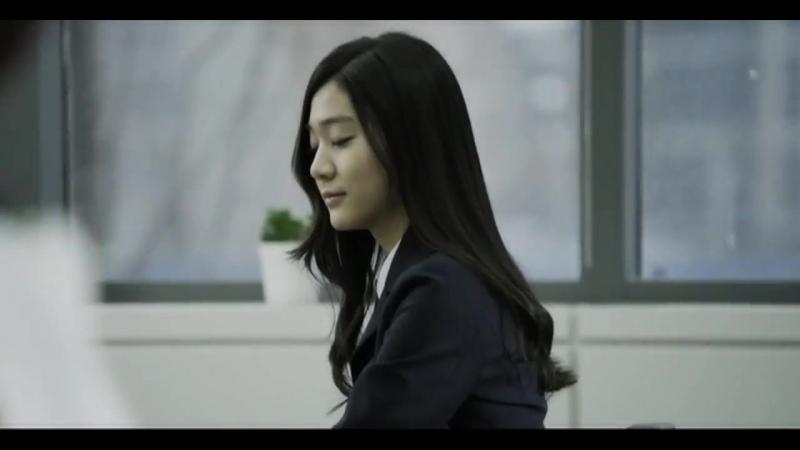 2AM I Did Wrong MV Drama