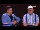 Comedy Club в Барвихе-2018