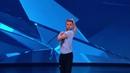 Нико. Кастинг Танцы на ТНТ (5 сезон, 4 выпуск)