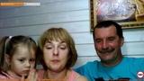 Владимир ВиноградовСтримТема Мама Таня и рецепты наших солений18+ (Владимир Виноградов)