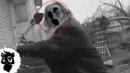 5 ЛЮДЕЙ МОНСТРОВ СНЯТЫХ НА КАМЕРУ [Черный кот]