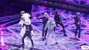 Thần tượng Hàn Quốc 15 01 2019 BTS IDOL FAKE LOVE