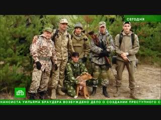 Бегство украинских патриотов: бойцы ВСУ просят политического убежища в ЕС.