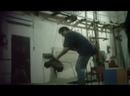 """@lis_help_animals on Instagram: """"Видео 18‼️ 17 апреля 2013 года @vita_russia разместил видео истязаний животных, снятое скрытой камерой сотруднице"""