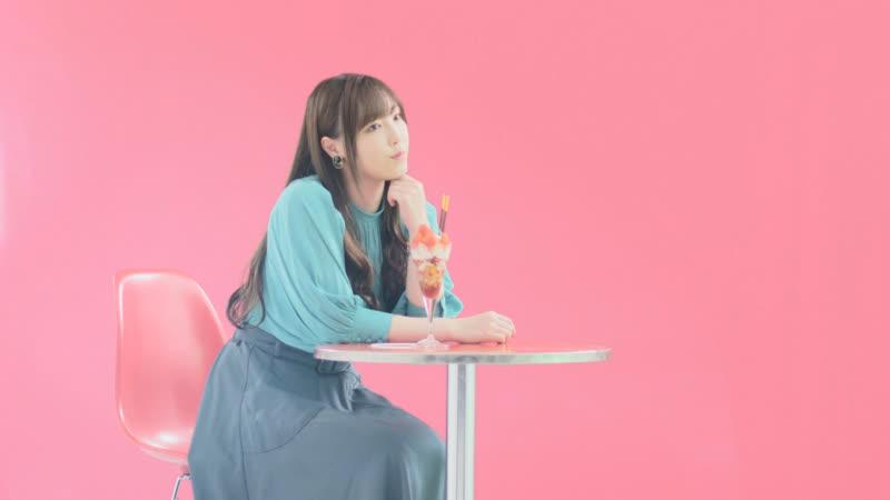 MV Minna Shounen Datta Horiuchi Takao Blu ray Ver Fukumura Mizuki Oda Sakura