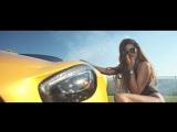 Gent feat. Ardian Bujupi - Kalle