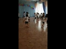 Video-deacd9c62a37620020bd4e5917fb9f52-V.mp4
