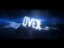 заказ ovex | By BeSs