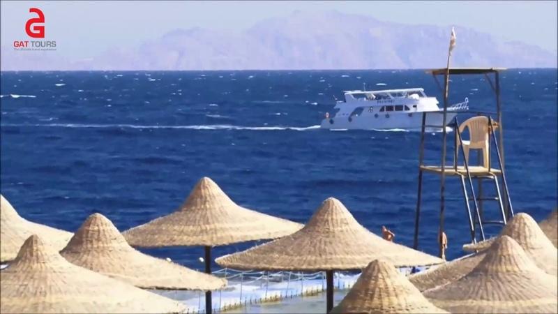 Falcon Hills , Sharm El Sheikh
