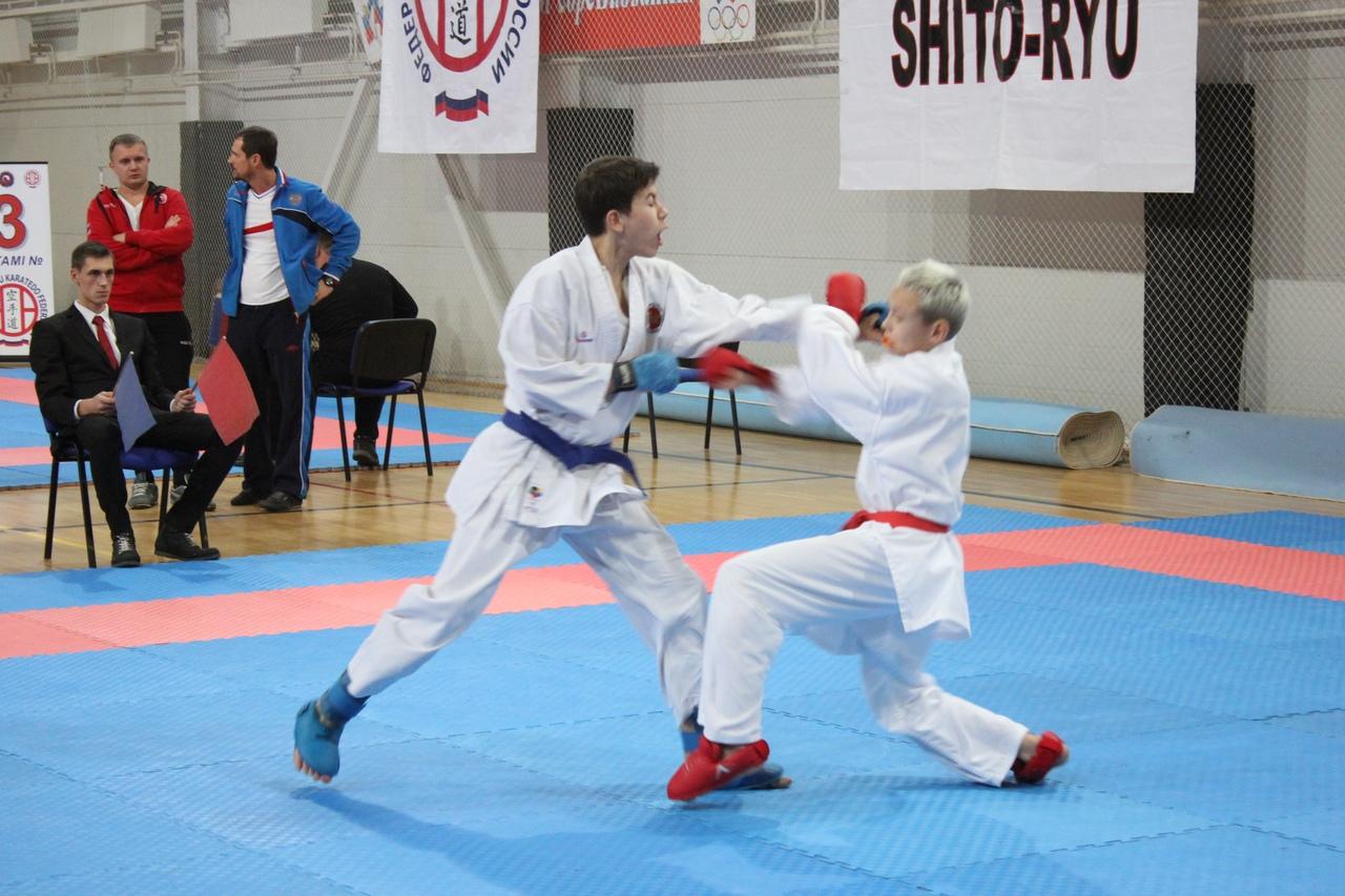 23 медали с Первенства МОСКОВСКОЙ ОБЛАСТИ по сито-рю каратэ-до!