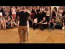 Baile en Puerto Rico ... el baile mas atrevido del mundo
