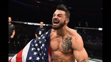 Mike Perry - Knockouts and Funny Moments (HD)