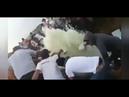 Explota toma Clandestina en Ducto de PEMEX en Hidalgo