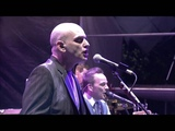 Alan Parsons Symphonic Project Don't Answer Me Live in Colombia