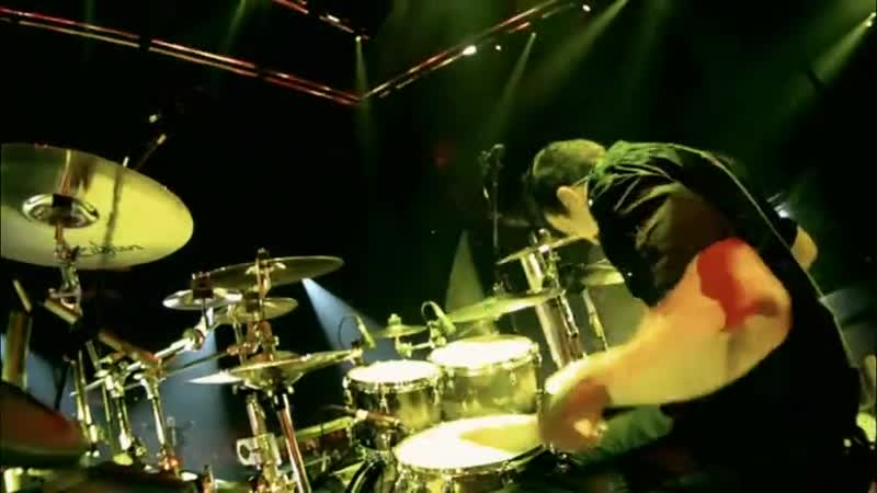Thousand Foot Krutch - Live At The Masquerade (2011)
