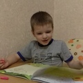 svetlana_lesnaya video