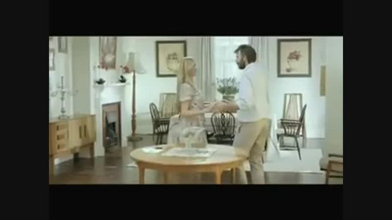 реклама kfs