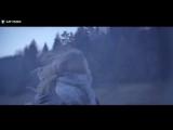 KANITA - Don't let me go.mp4