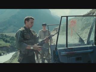 война/клип/трейлер/балабанов/2002/на случай войны