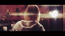 Fear And The Nervous System - Choking Victim Music Video 1080p HQ HD New Single
