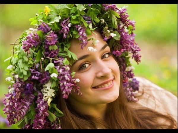УКРАЇНСЬКА МУЗИКА 2019. Українські пісні 2019. Збірка пісень. Mystic Ukrainian music. Folk music