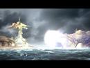 Жак Энтони feat HAART KLIM Не такая feat KLIM HAART Final fantasy x fanclip